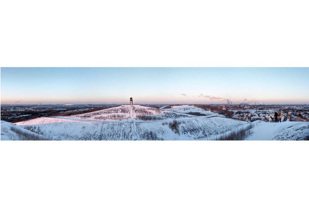 Morgensonne-tief-im-Westen-Bearbeitet.jpg