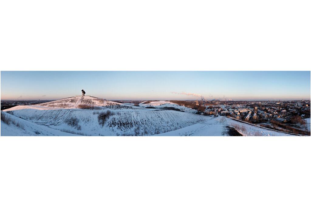 Winter-Pano-Rungenberg.jpg