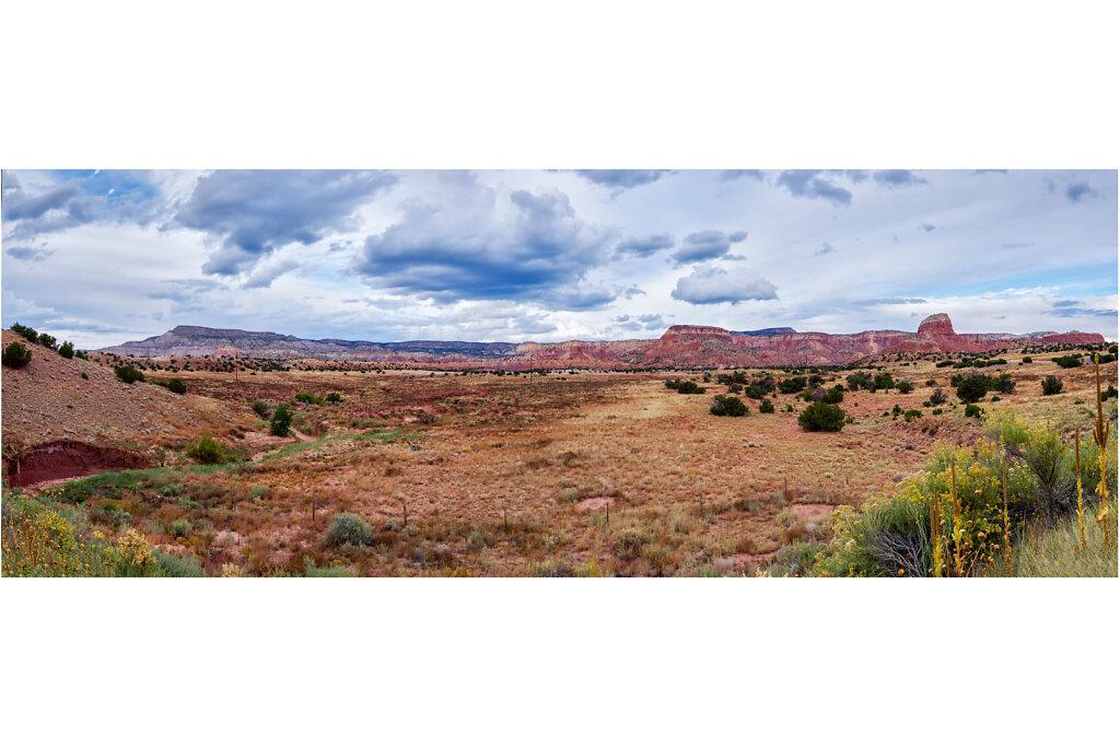 A060406-Panorama.jpg